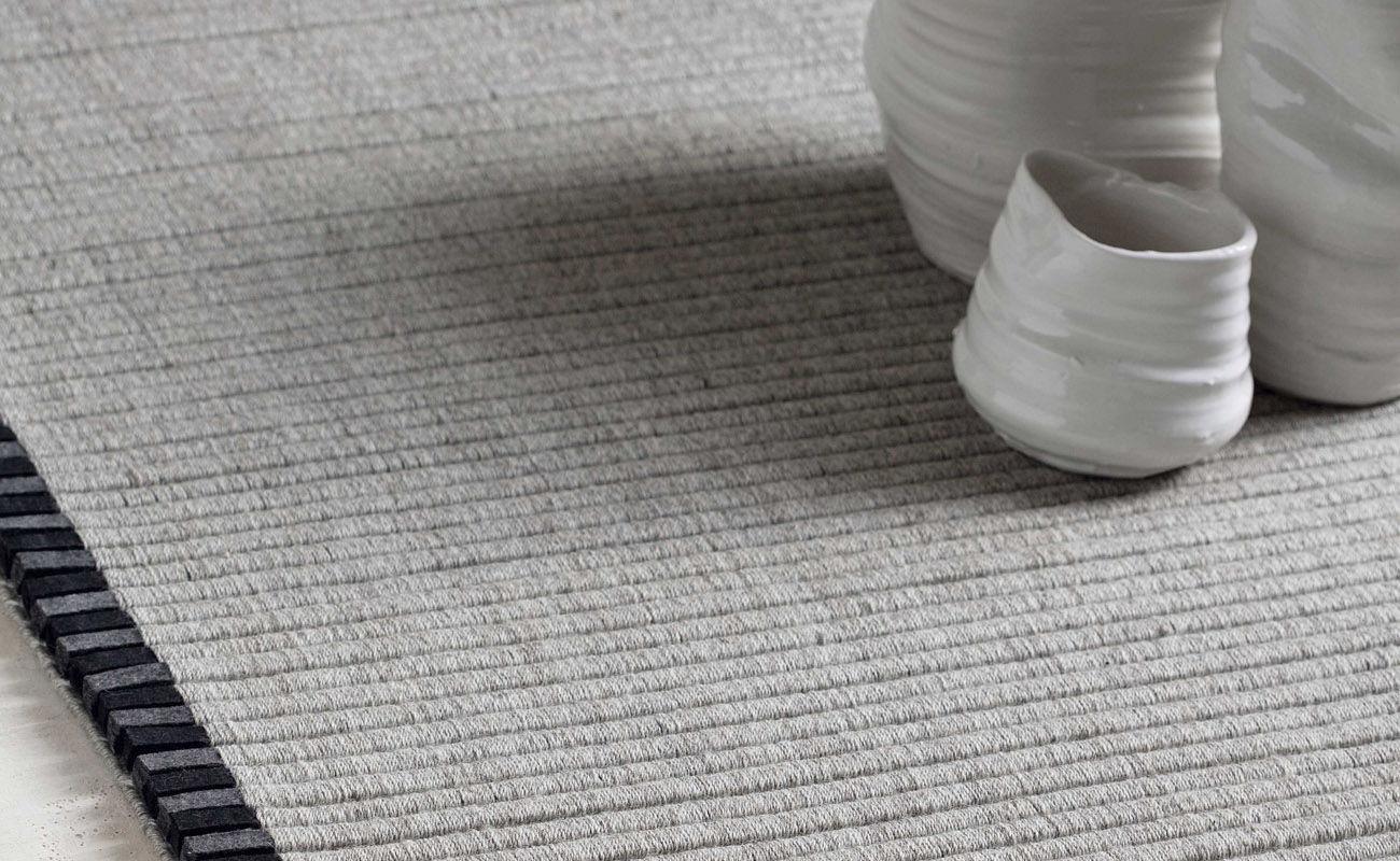 Metodos fabricaci n alfombras modernas - Alfombras salon modernas ...